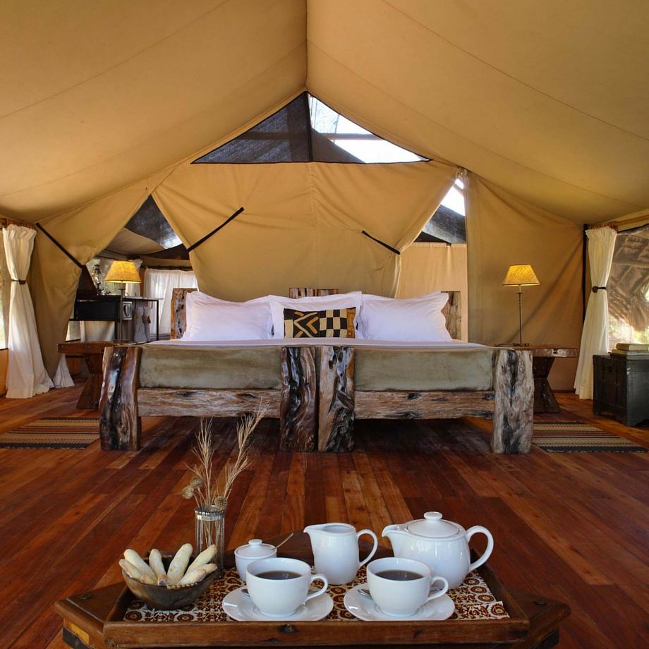 tanzania-africa-safari-jongomero-camp-luxury4