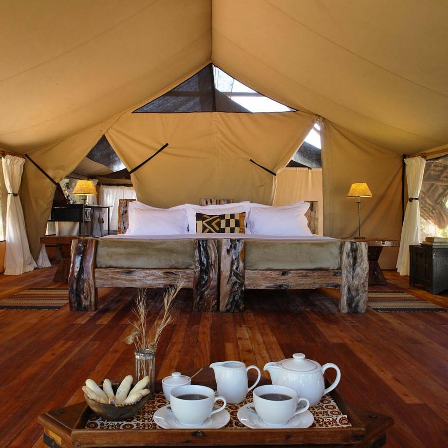 tanzania-africa-safari-jongomero-camp-luxury4