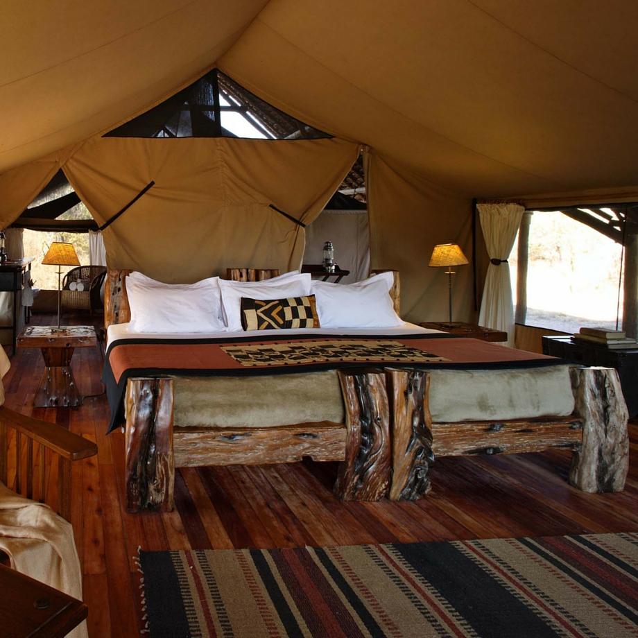 tanzania-africa-safari-jongomero-camp-luxury6