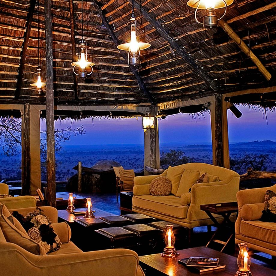 tanzania-africa-safari-luxury-pioneer-camp-elewana-collection-2
