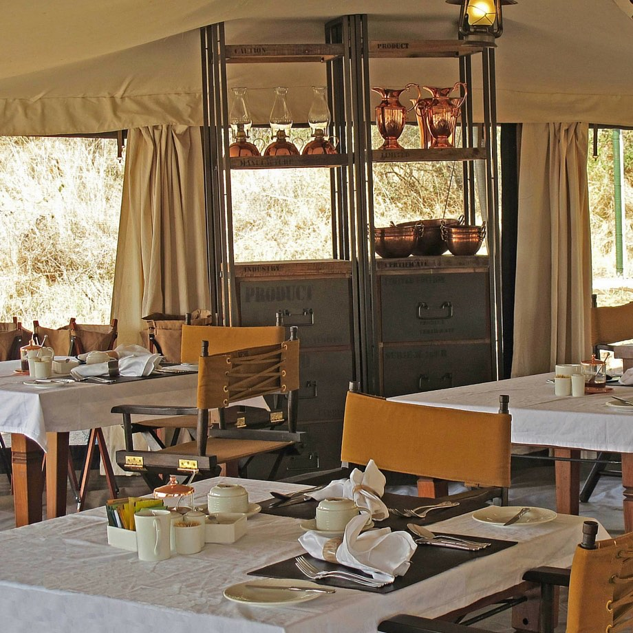 tanzania-africa-safari-luxury-pioneer-camp-elewana-collection-4