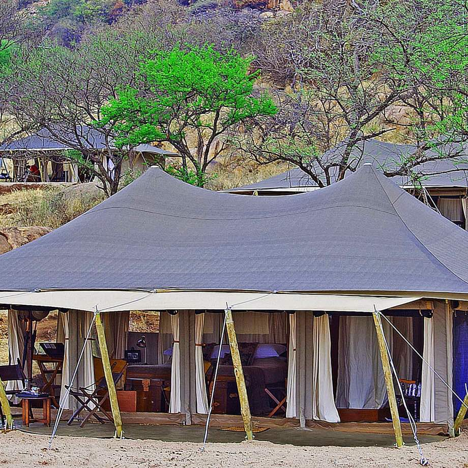 tanzania-africa-safari-luxury-pioneer-camp-elewana-collection-5