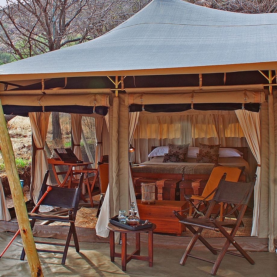 tanzania-africa-safari-luxury-pioneer-camp-elewana-collection-7