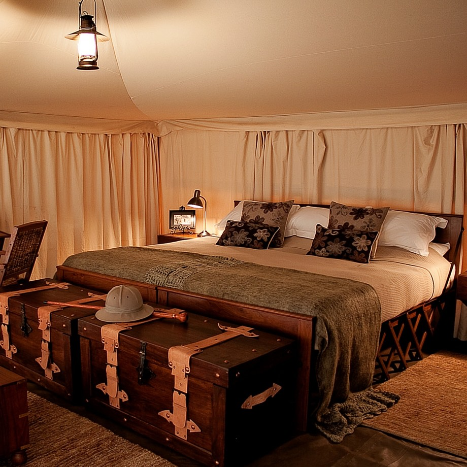 tanzania-africa-safari-luxury-pioneer-camp-elewana-collection-8