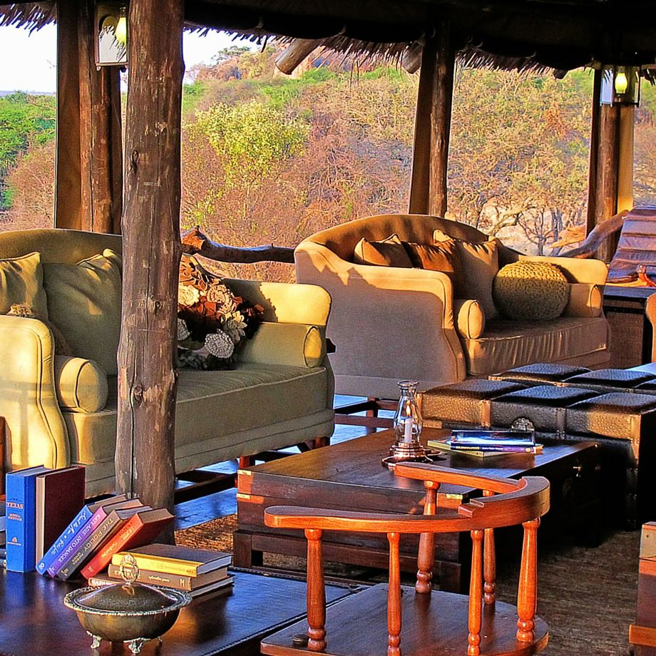 tanzania-africa-safari-luxury-pioneer-camp-elewana-collection3