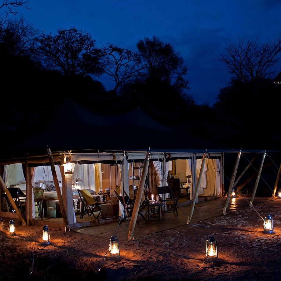 tanzania-africa-safari-luxury-pioneer-camp-elewana-collection6