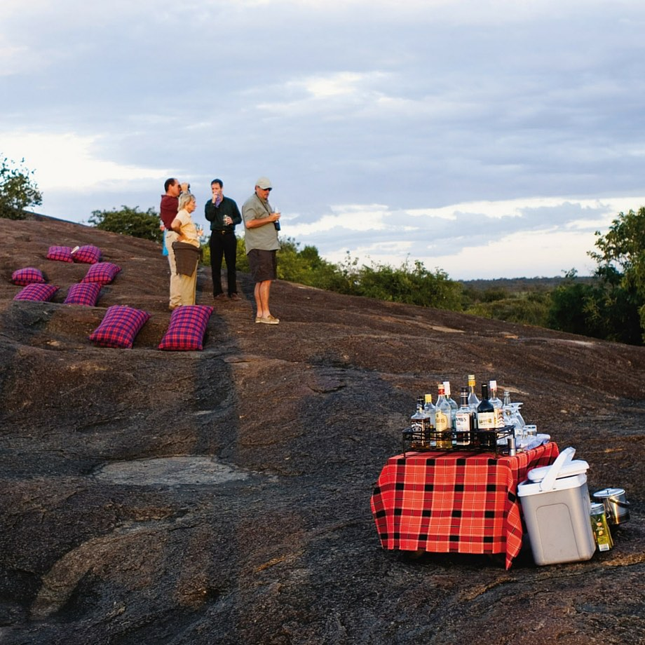 tanzania-africa-safari-sanctuary-kusini-luxury-2