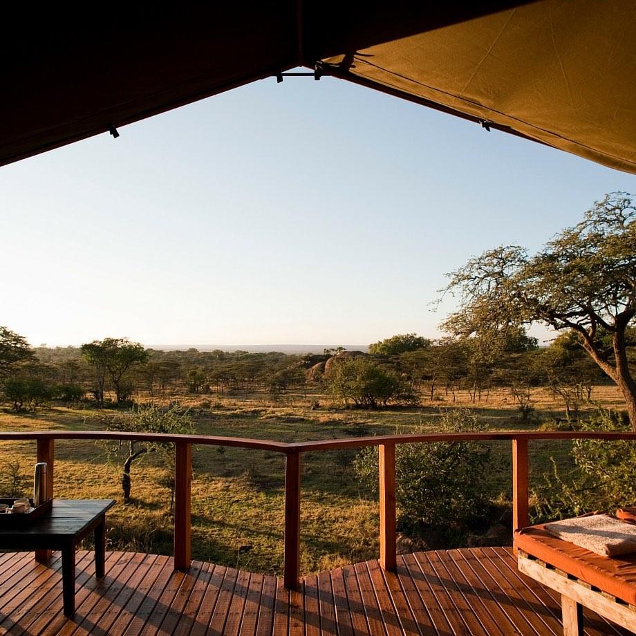 tanzania-africa-safari-sanctuary-kusini-luxury-3