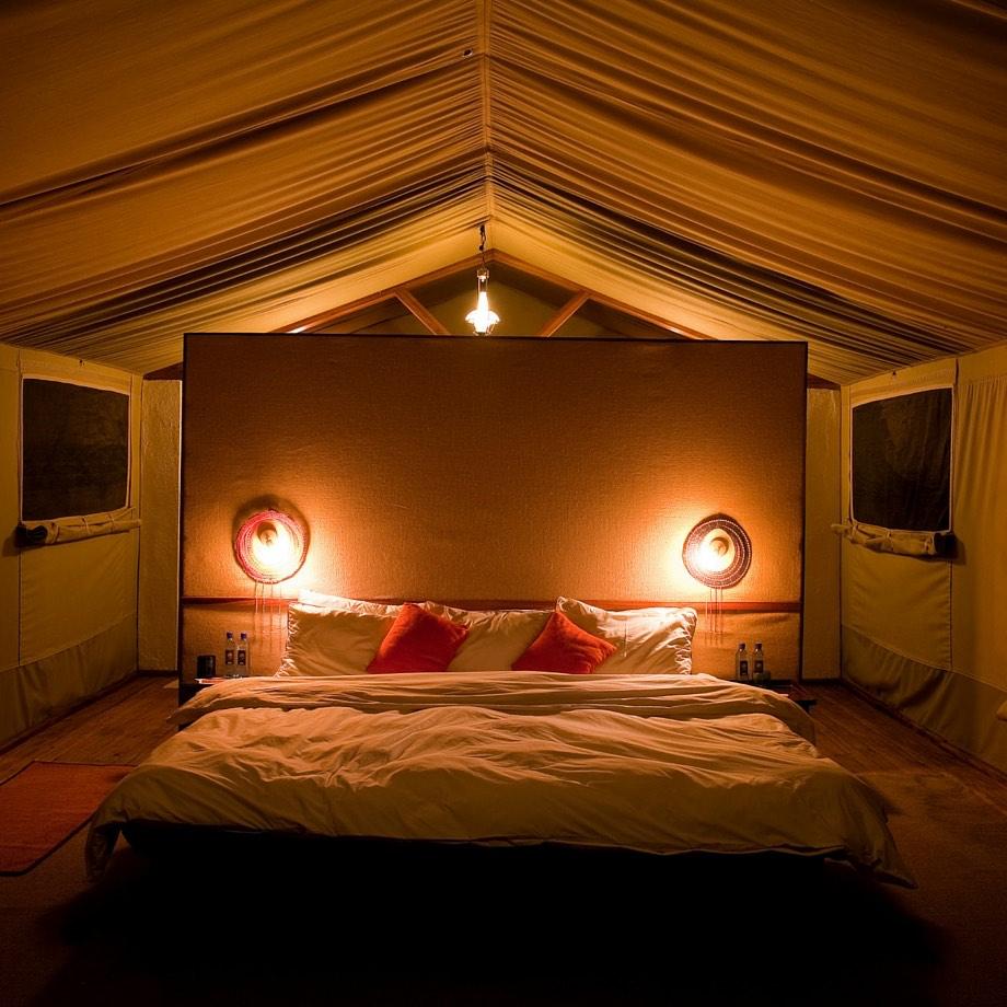 tanzania-africa-safari-sanctuary-kusini-luxury-5