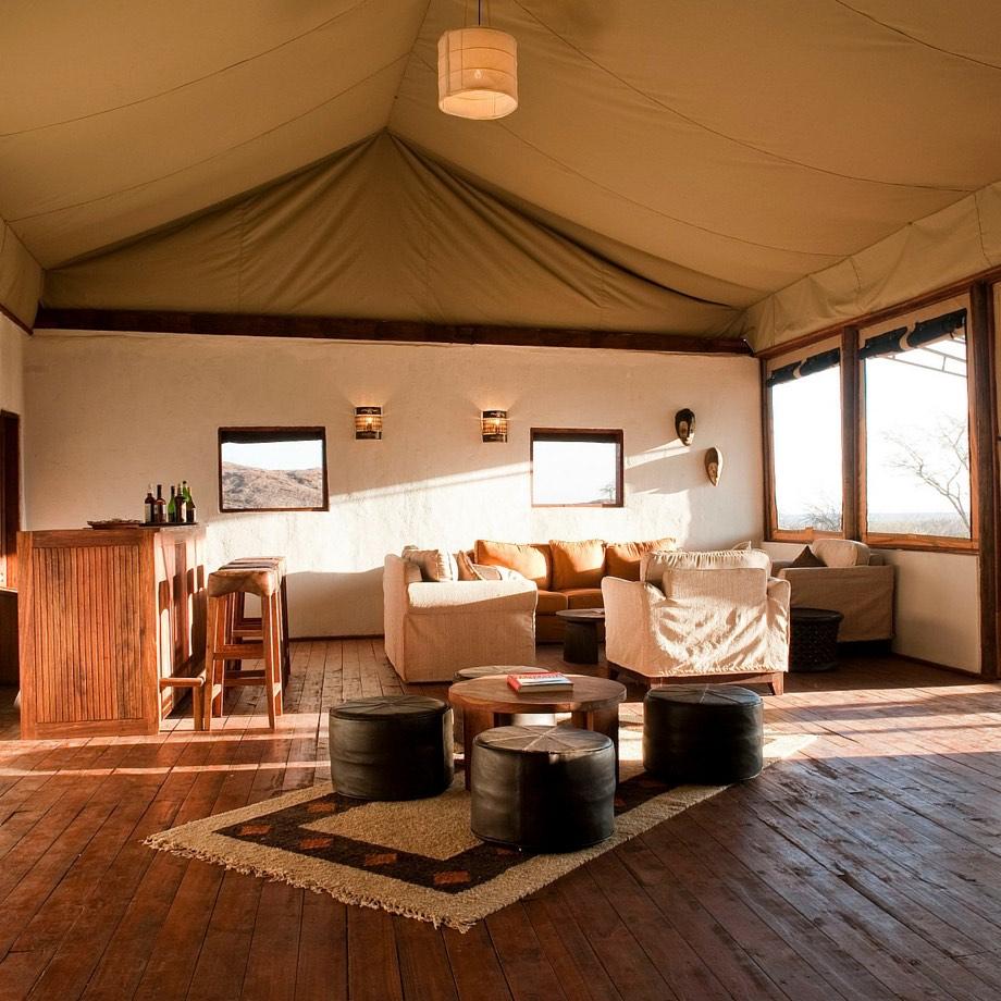 tanzania-africa-safari-sanctuary-kusini-luxury-7