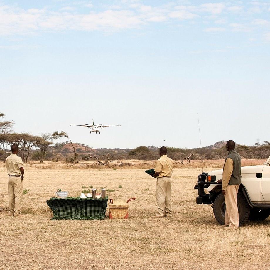 tanzania-africa-safari-sanctuary-kusini-luxury