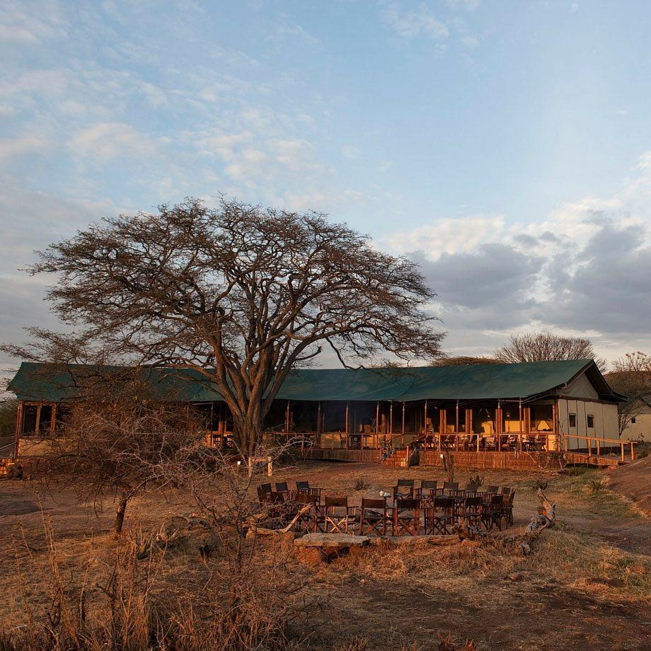 tanzania-africa-safari-sanctuary-kusini-luxury6