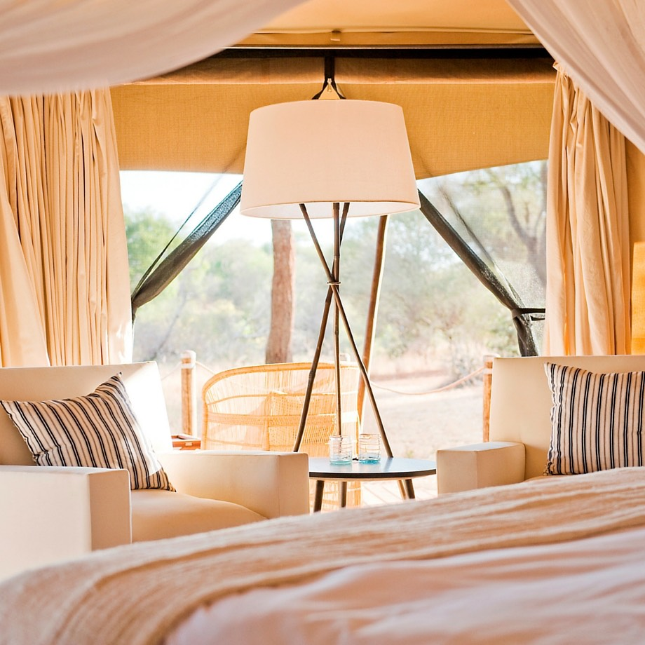 tanzania-africa-safari-sanctuary-swala-camp-luxury-2