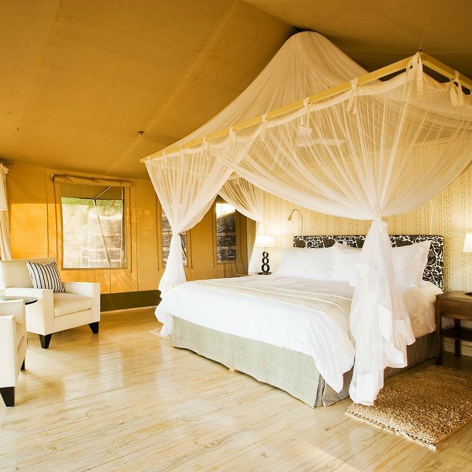 tanzania-africa-safari-sanctuary-swala-camp-luxury-5