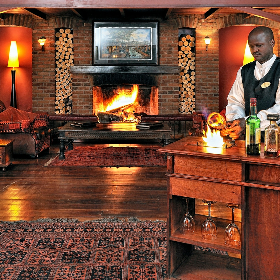 tanzania-safari-africa-arusha-coffee-lodge-luxury-7