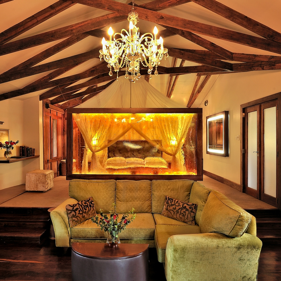 tanzania-safari-africa-arusha-coffee-lodge-luxury
