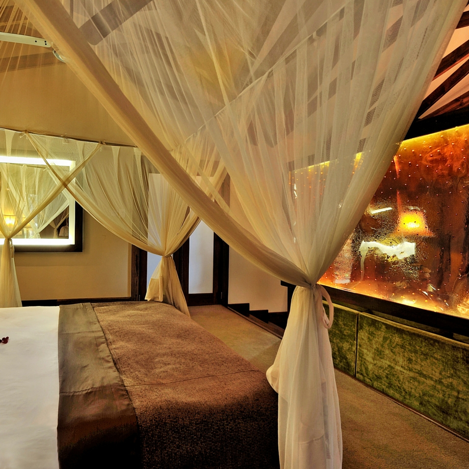 tanzania-safari-africa-arusha-coffee-lodge-luxury4