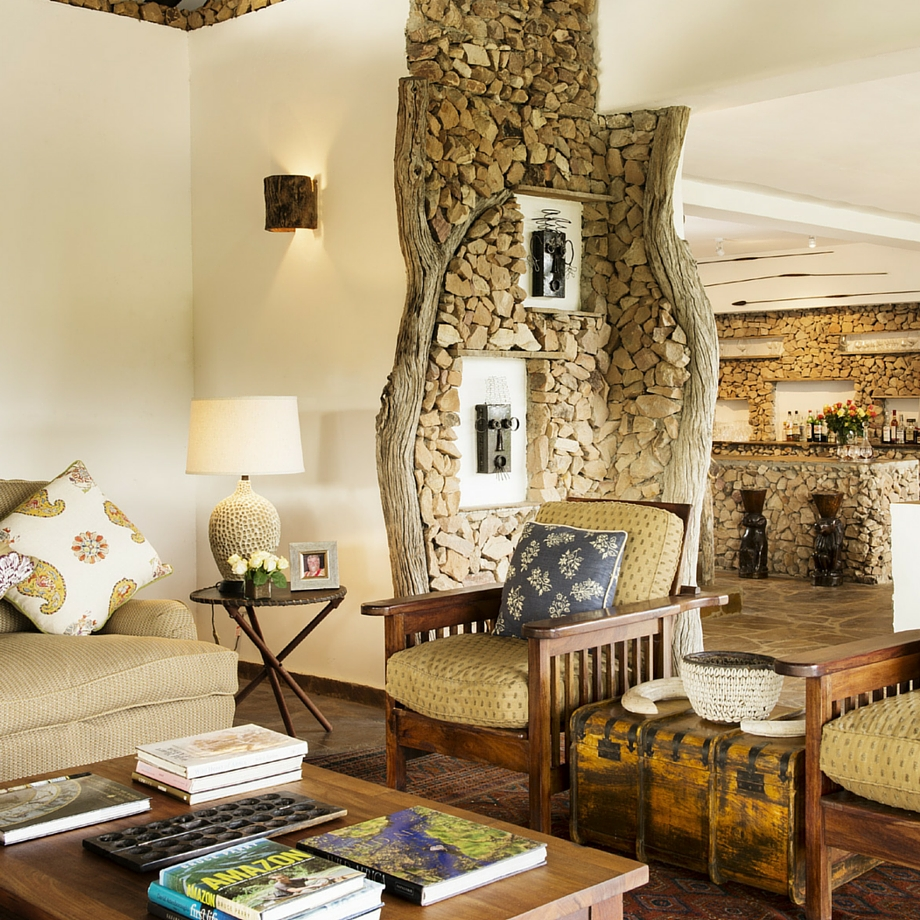 tanzania-safari-africa-beho-beho-camp-luxury-2