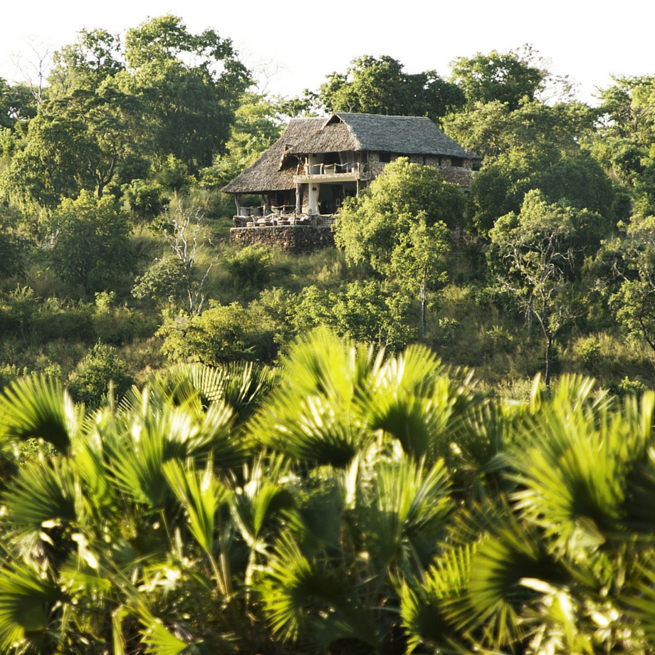tanzania-safari-africa-beho-beho-camp-luxury-4