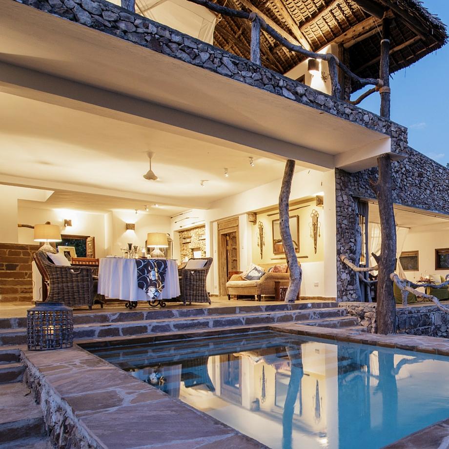 tanzania-safari-africa-beho-beho-camp-luxury-5