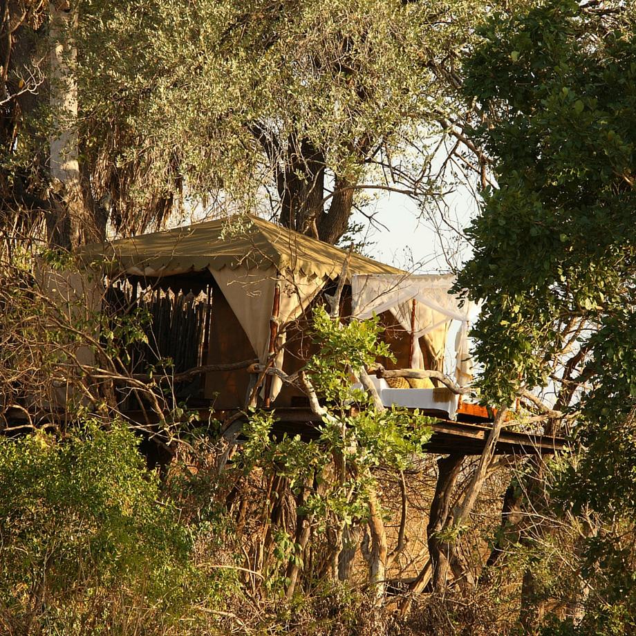 tanzania-safari-africa-beho-beho-camp-luxury-6