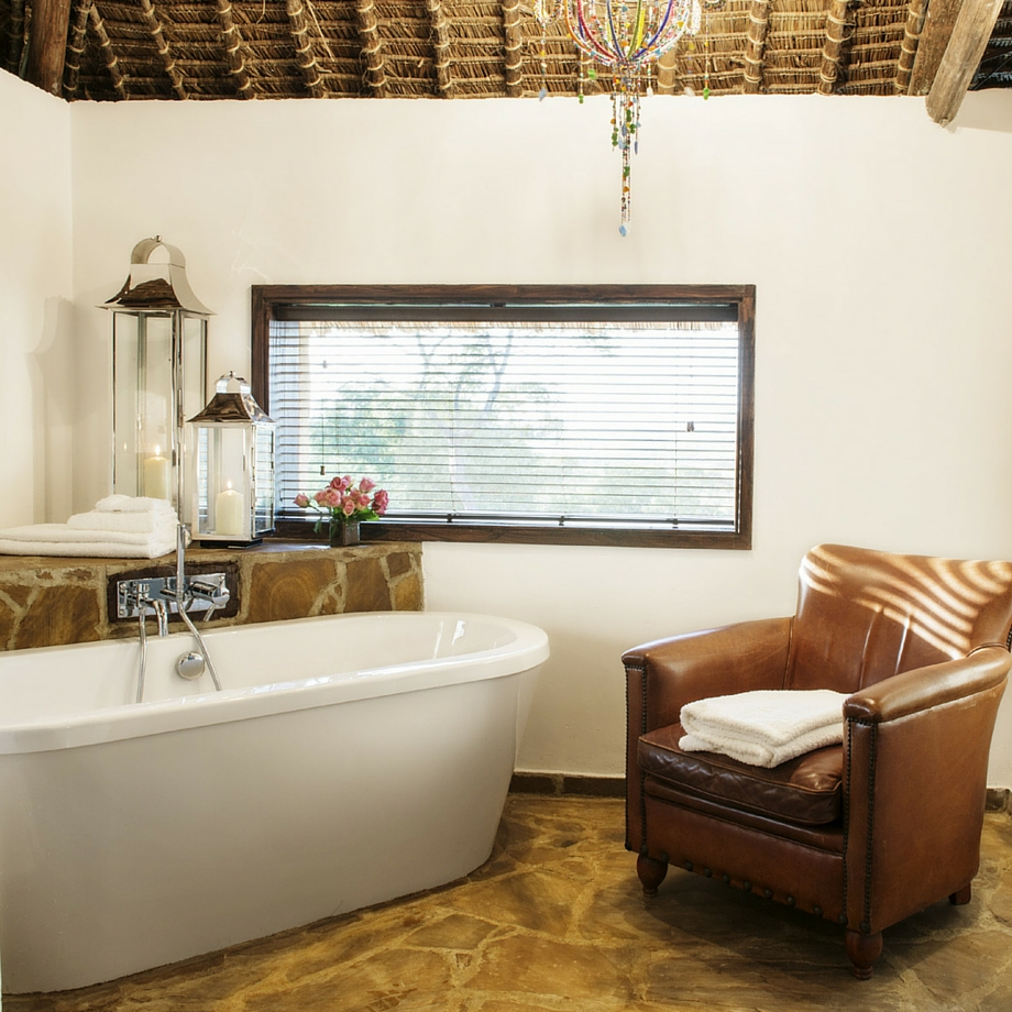 tanzania-safari-africa-beho-beho-camp-luxury-9