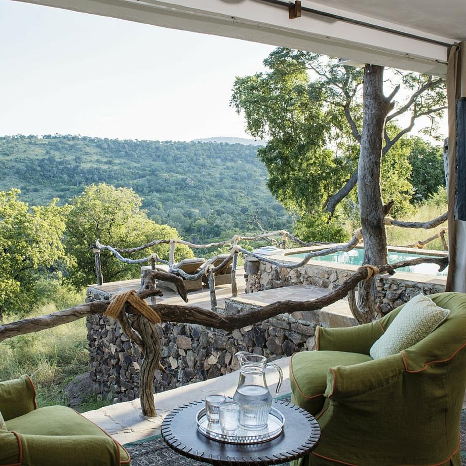 tanzania-safari-africa-beho-beho-camp-luxury