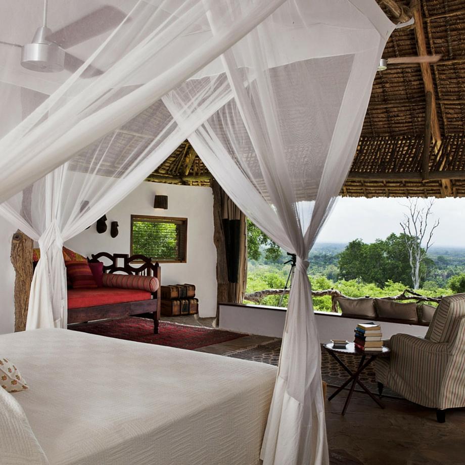 tanzania-safari-africa-beho-beho-camp-luxury7