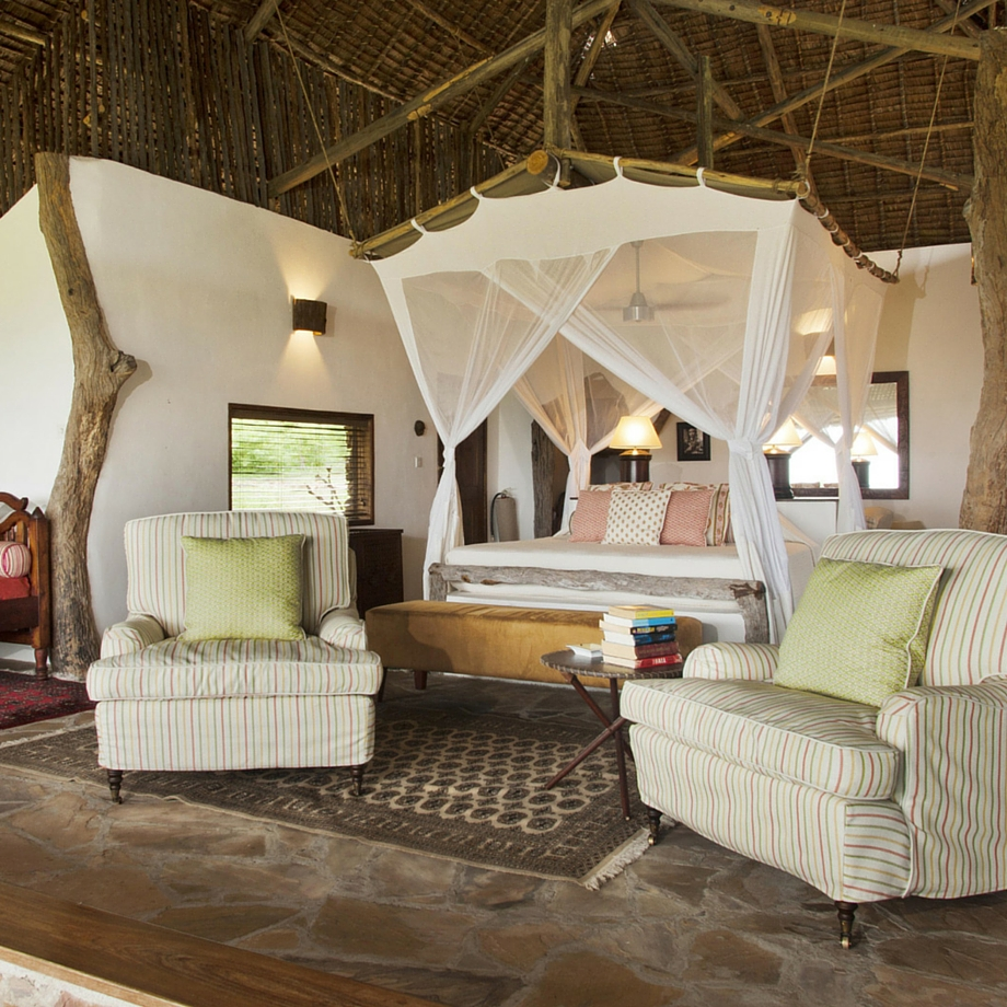 tanzania-safari-africa-beho-beho-camp-luxury8