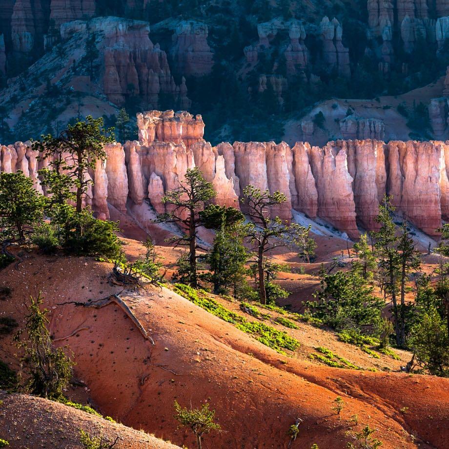 tour individuali viaggi stati uniti bryce canyon