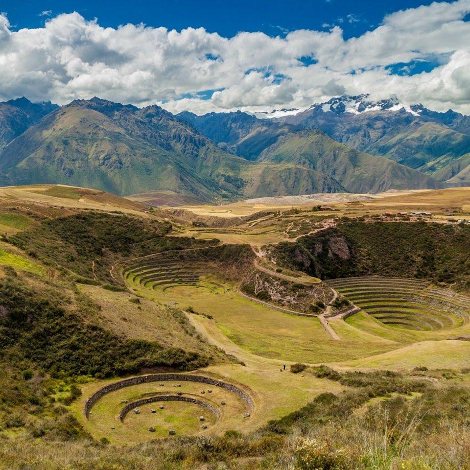 tour operator peru cuzco moray
