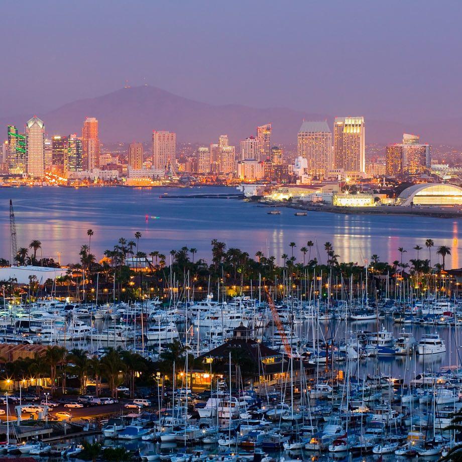 tour-organizzati-stati-uniti-california-san-diego