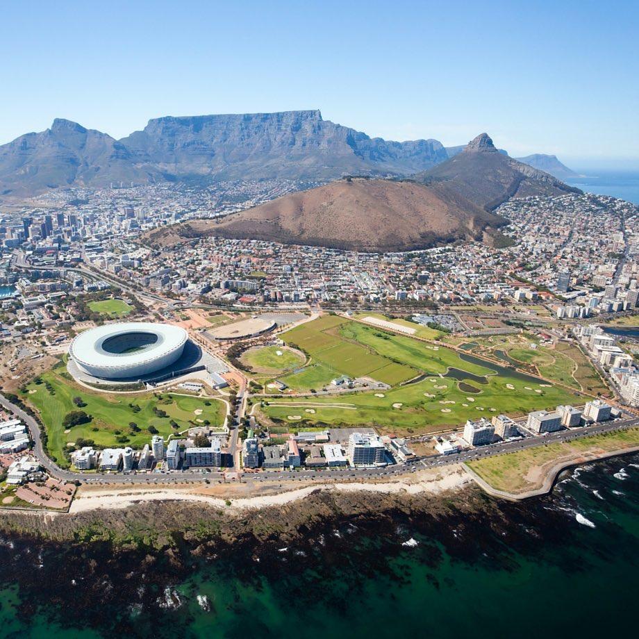 tour organizzati sudafrica cape town