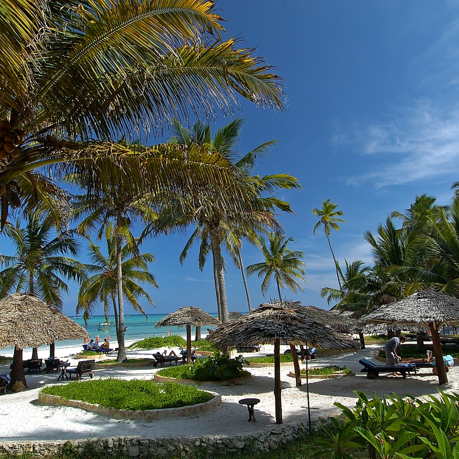 zanzibar-breezes-africa-oceano-indiano-beach-club-spa-2