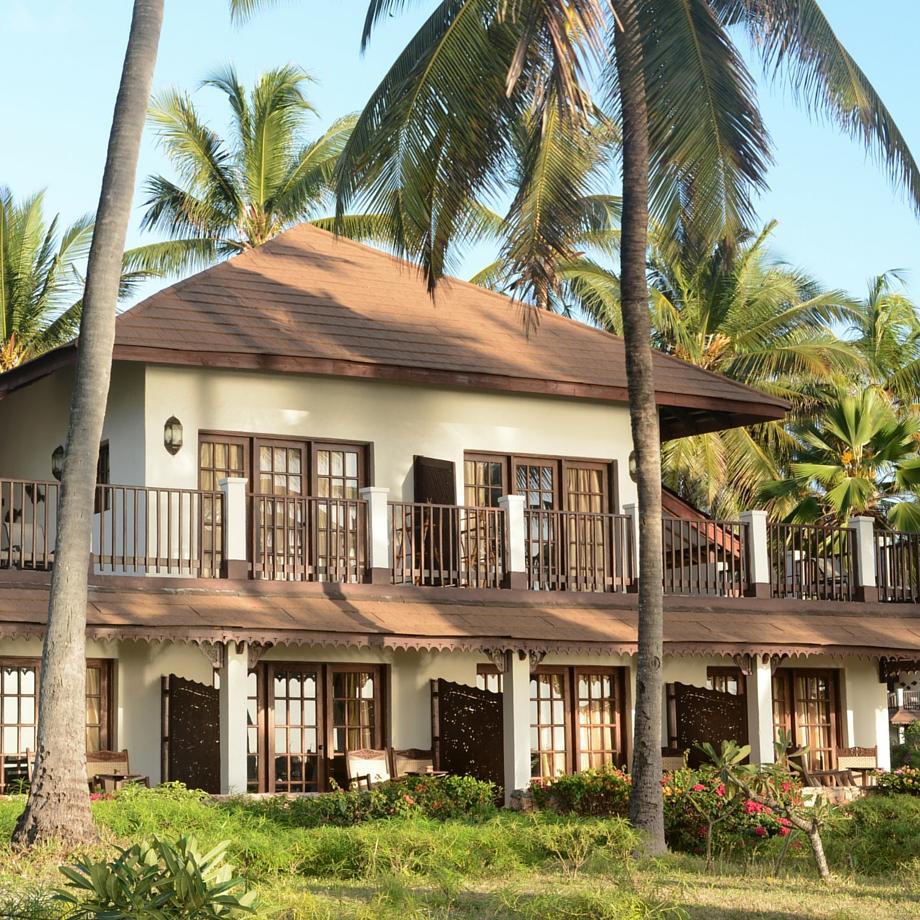 zanzibar-breezes-africa-oceano-indiano-beach-club-spa-3