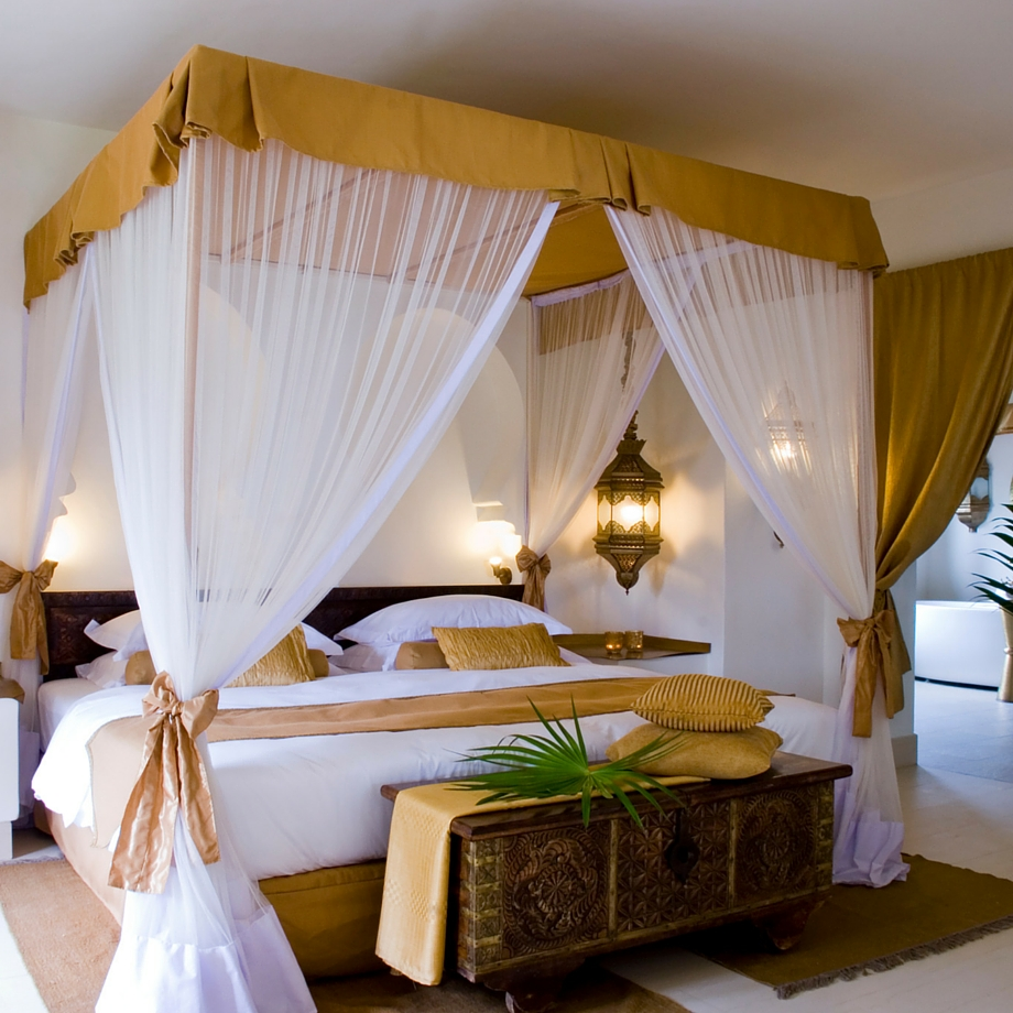 zanzibar-breezes-africa-oceano-indiano-beach-club-spa-4