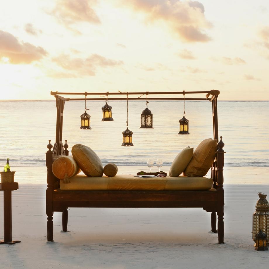 viaggi oceano indiano zanzibar mare breezes africa beach club spa