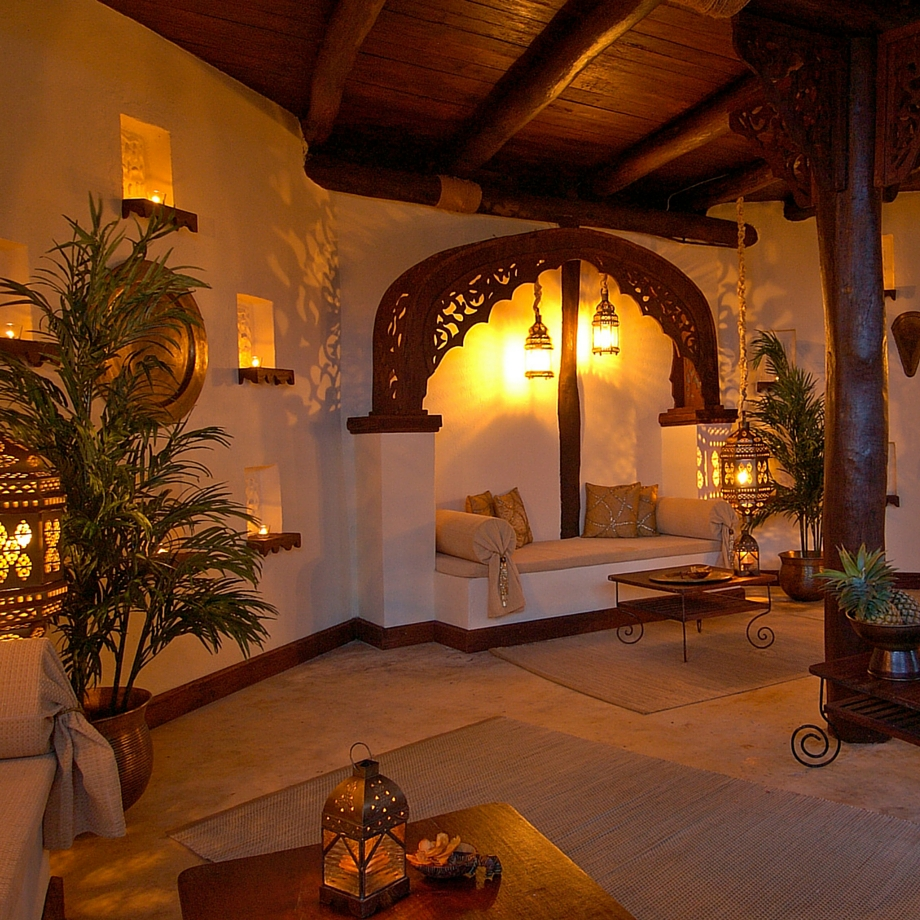 zanzibar-breezes-africa-oceano-indiano-beach-club-spa