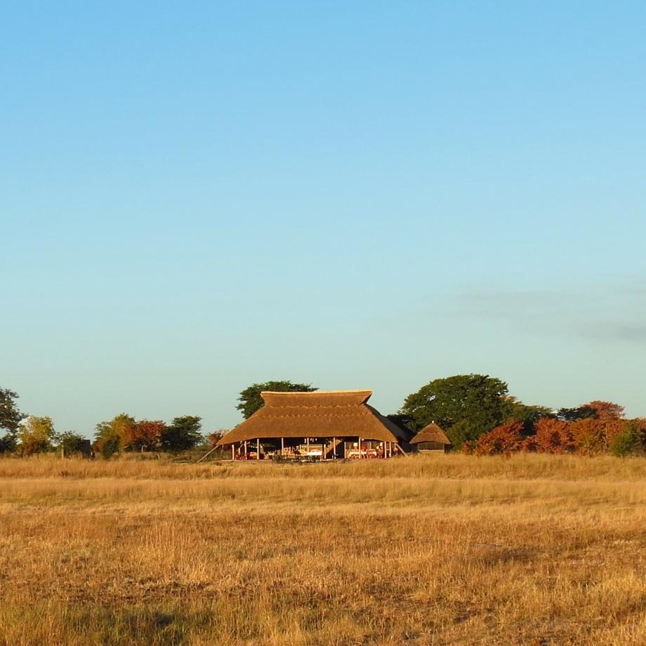 zimbabwe africa viaggi lusso